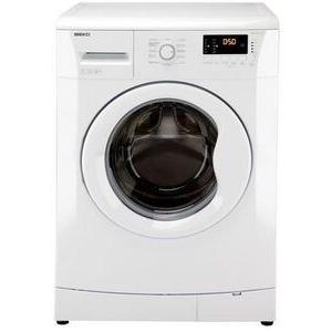 Photo of Beko WM74155 Washing Machine