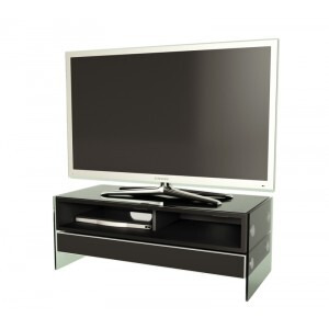 Photo of Alphason EVT1000 Event TV Stands and Mount