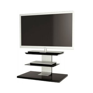 Photo of Alphason CRS800/3-PB TV Stands and Mount