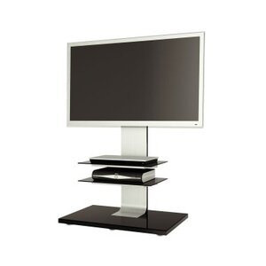 Photo of Alphason CRSB800 TV Stands and Mount