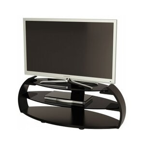 Photo of Alphason PEB1100/3 TV Stands and Mount