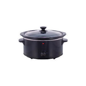 Photo of Tesco SCB11 Slow Cooker