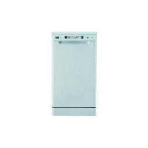 Photo of Candy CDP4610 Dishwasher