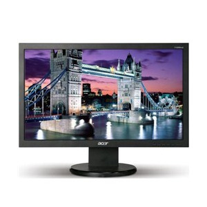 Photo of Acer V193HQVBB Monitor