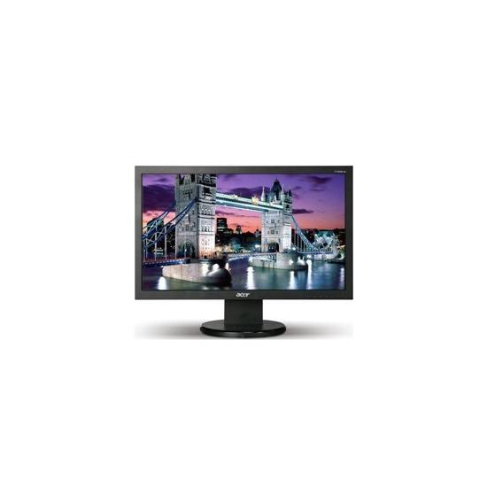 Acer V193HQVBb