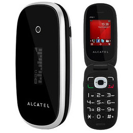 Alcatel OT-665 Reviews