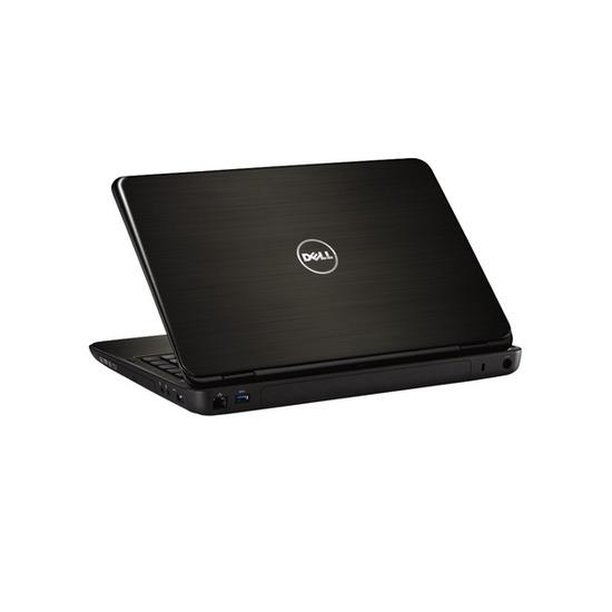 Dell Inspiron Q15R
