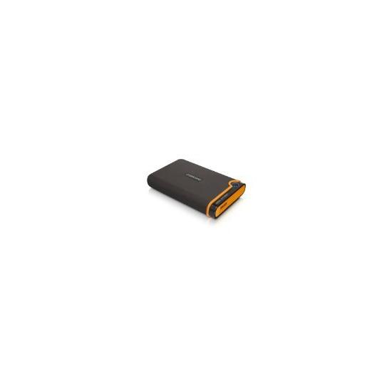 Transcend SSD18C3 USB 3.0