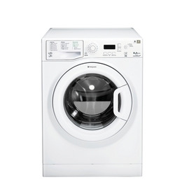 Hotpoint WMPF823P Reviews