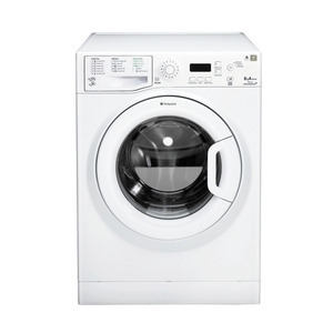 Photo of Hotpoint WMPF823P Washing Machine