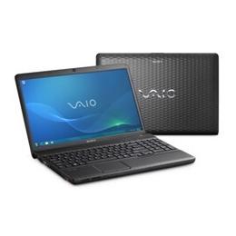 Sony Vaio VPC-EH1L9E Reviews