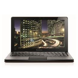 Lenovo IdeaPad U260 M5925UK Reviews