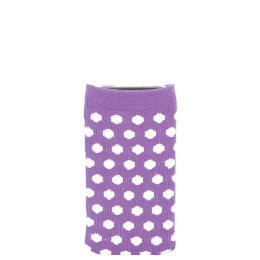 Orbyx Polka Dot Case for BlackBerry Curve 8520/9300 Reviews