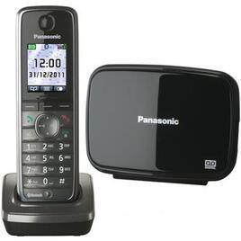 Panasonic KX-TG8621EM Reviews