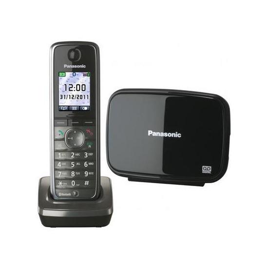 Panasonic KX-TG8621EM