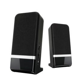 PCW ESSENTIALS PSP20B11 Reviews