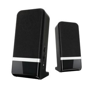 Photo of PCW ESSENTIALS PSP20B11 Speaker