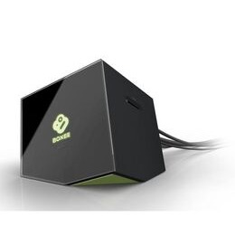 D-Link Boxee  Reviews
