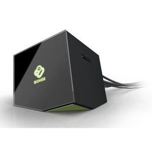Photo of D-Link Boxee  Media Streamer