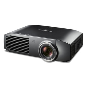 Photo of Panasonic PT-AT5000 Projector