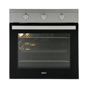 Photo of Beko OIF21101X Oven