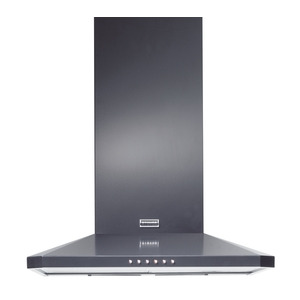 Photo of Stoves S900DCP Cooker Hood