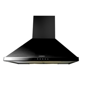 Photo of Belling CHIM90 Cooker Hood
