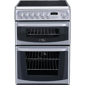 Photo of Cannon CH60EK Cooker