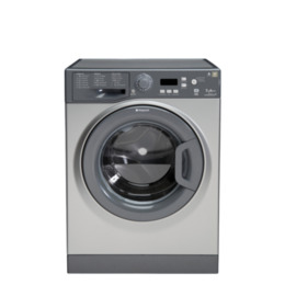 Hotpoint WMPF742 Reviews