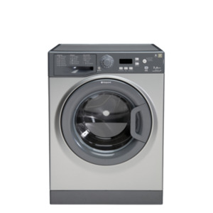 Photo of Hotpoint WMPF742 Washing Machine