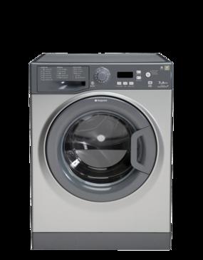 low energy washing machine