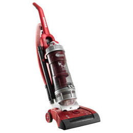 Hoover UTP16 Turbo Power Pets Reviews