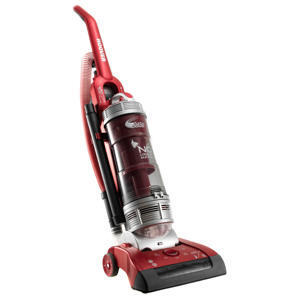 Photo of Hoover UTP16 Turbo Power Pets Vacuum Cleaner
