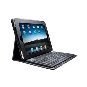 Photo of Kensington Keyfolio K39336UK Tablet PC Accessory