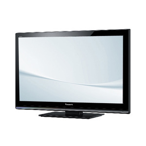 Photo of Panasonic TX-L32X3B Television