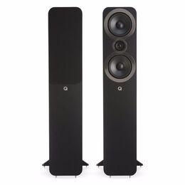 Q Acoustics 3050I BLACK