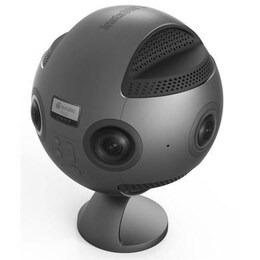 Insta360 Pro 8k Camera
