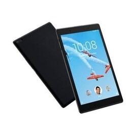 Lenovo Tab 4 Plus Qualcomm APQ8017 2GB 16GB SSD 8 Inch Android 7.1 Tablet Reviews