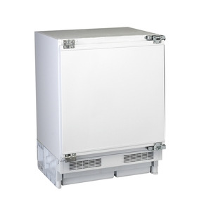 Photo of BEKO BL21 Fridge
