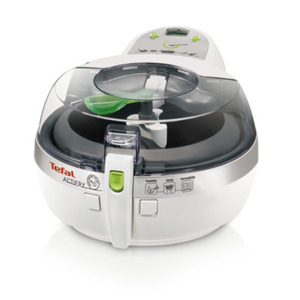Photo of Tefal ActiFry Plus Kitchen Appliance