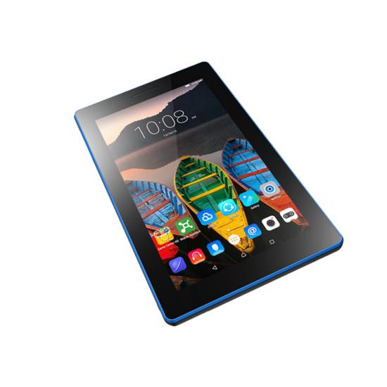 """Lenovo Tab3 7"""" Essential"""