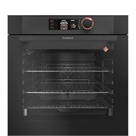 DE DIETRICH DOP7574A Electric Oven - Black