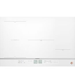 DE DIETRICH DPI7884W Electric Induction Hob - White Reviews