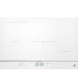 DE DIETRICH DPI7884W Electric Induction Hob - White Reviews