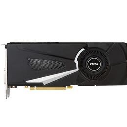 MSI GeForce GTX 1070 Ti 8 GB Aero Graphics Card