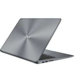 Asus VivoBook F510 15.6 Intel Core i3 Laptop 256 GB SSD Grey Reviews