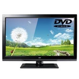 DGM LTV-2291WHC