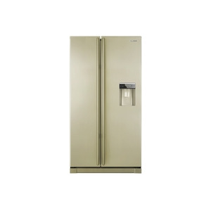 Photo of Samsung RSA1WTVG Fridge Freezer