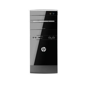 Photo of HP Pavilion G5460UK Desktop Computer