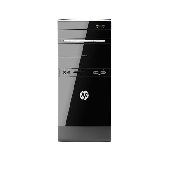 HP Pavilion G5460uk